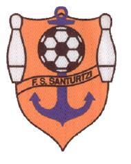 Escudo_Santurtzi