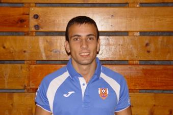 Markel Rico González