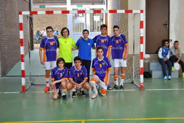 Santurtzi_Cadete_2015_Deporkoaga