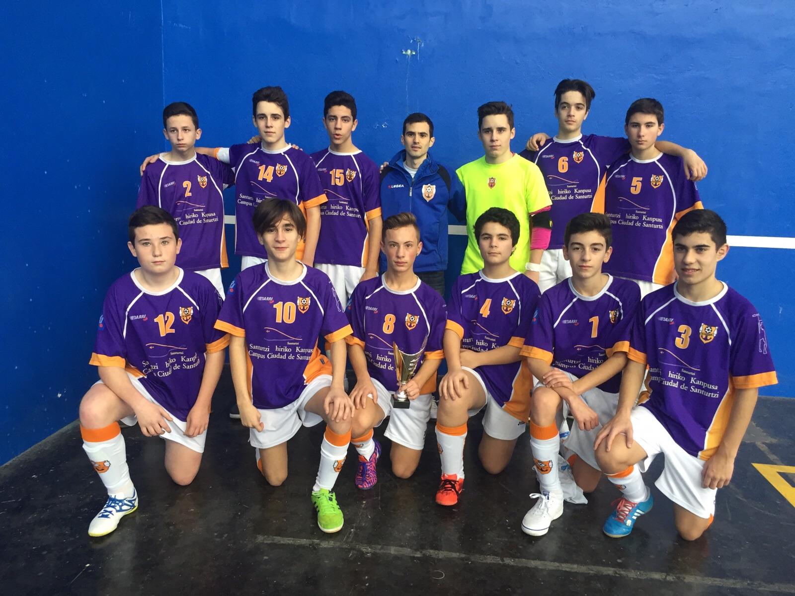 juvenilB_Torneo_Meatzari_15-16