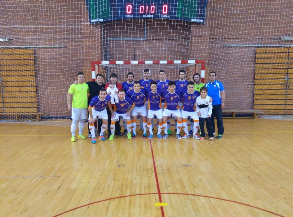 Santurtzi_Segunda_division_B_15-16