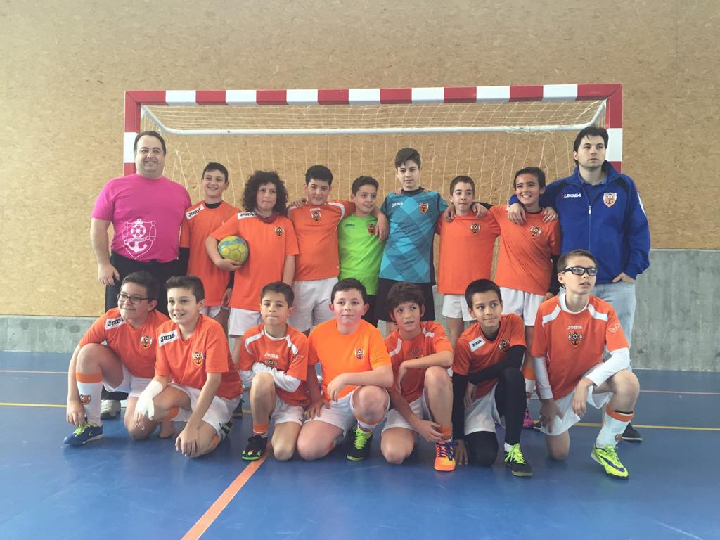 La Merced-FS Santurtzi_15-16 (3)