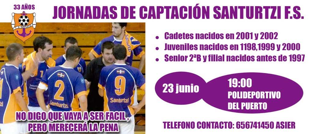 jornadas_captacion_15-16
