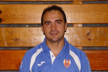 Matias Carrascosa
