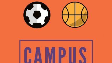 campus-navidad-2016