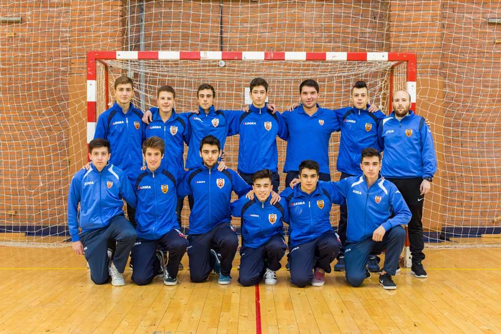 juvenil_primera_division_16-17