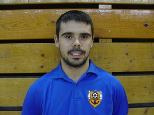 alejandro_alesanco_mosquera_territorial_primera_division_16-17