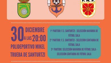 cartel-torneo-navidad_2016