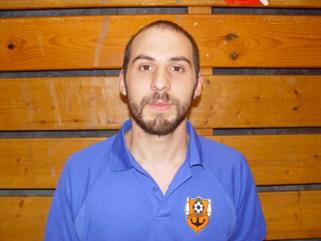 hector_rosillo_territorial_primera_division_16-17