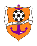 F.S. Santurtzi
