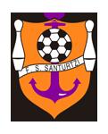 F.S. Santurtzi