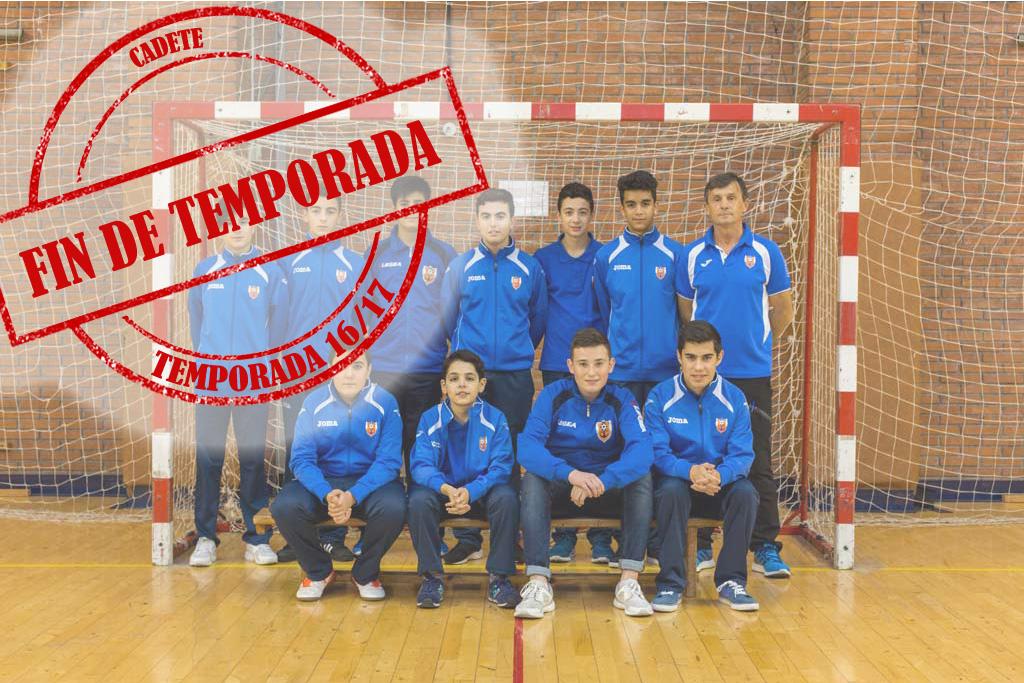 cadetes_16-17_Fin_De_temporada