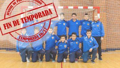 juvenil_primera_division_16-17_Fin_De_temporada