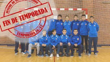 juvenil_segunda_division_16-17_Fin_De_temporada