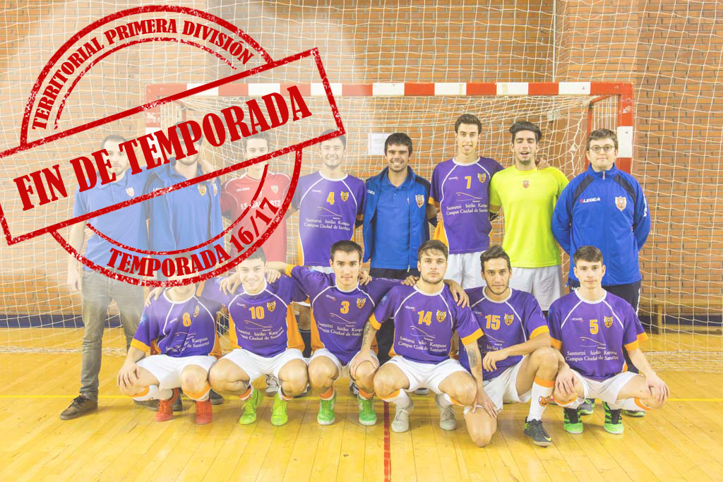 territorial_primera_division_16-17-1_Fin_De_temporada